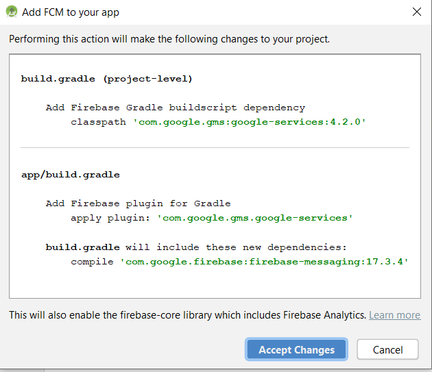 add-fcm-to-your-app