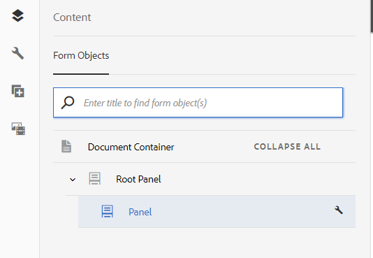 content_tree_root_panel