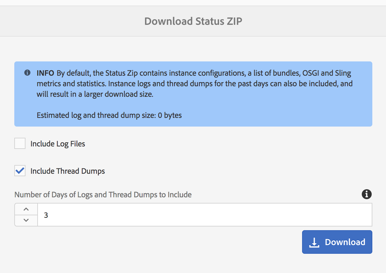 download_status_zip