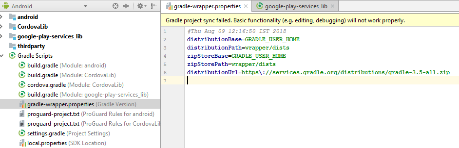 gradle_wrapper_properties