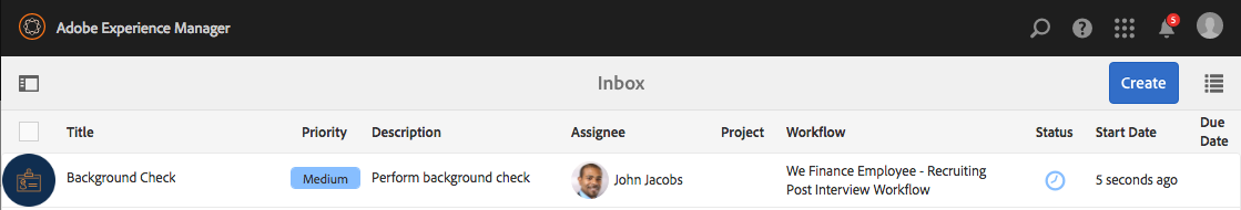 johnjacobsbackground checkinbox