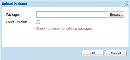 packagesuploaddialog