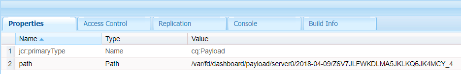 payload-path