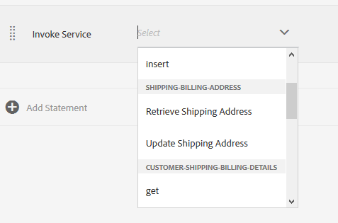 update-shipping-address