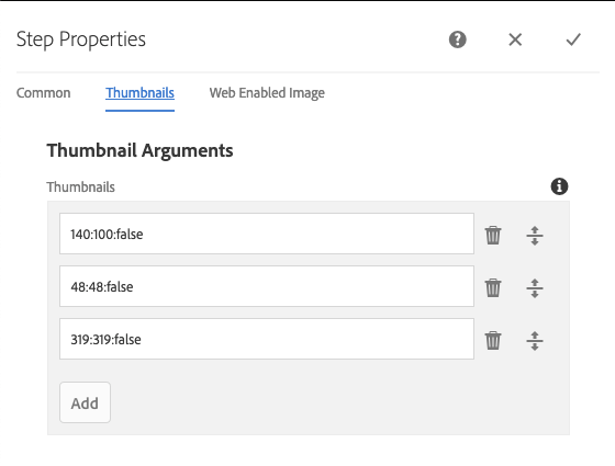 6_5_dynamicmediaprocessimageassets-thumbnailstab