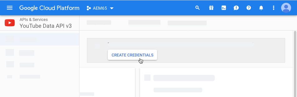 6_5_googleaccount-apis-createcredentials