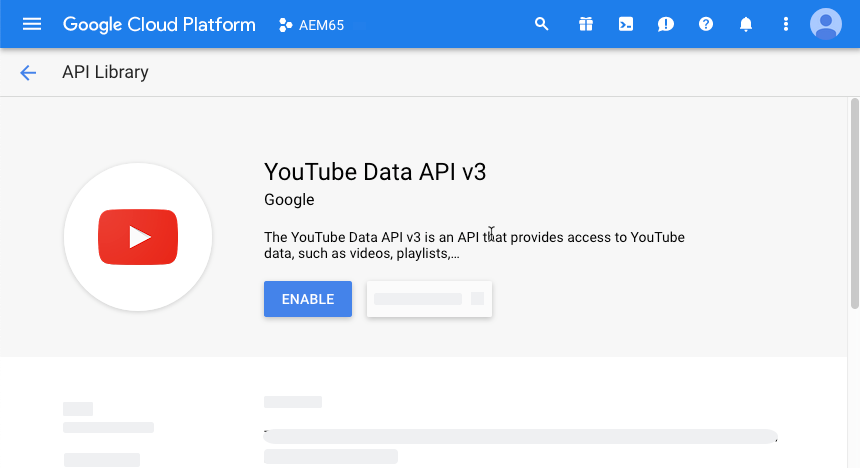 6_5_googleaccount-apis-enable3