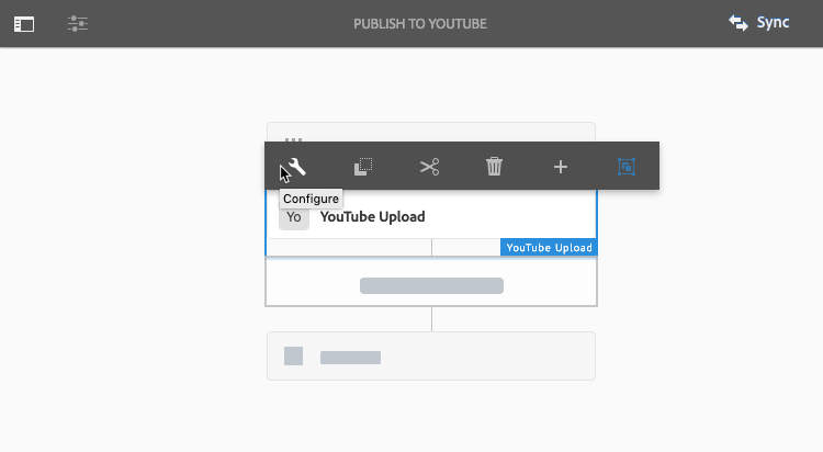 6_5_publishtoyoutubeworkflow-configurationicon