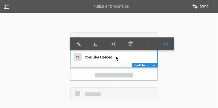 6_5_publishtoyoutubeworkflow