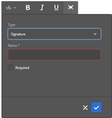 adobe-sign-block-fields-options