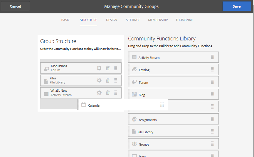 community-group-add-calendar