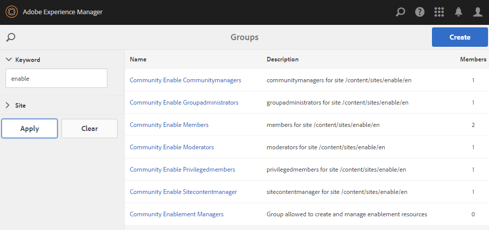 community_usergroup