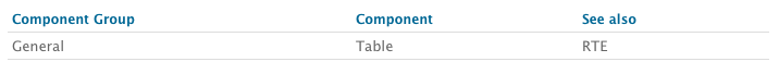 dc_table_use