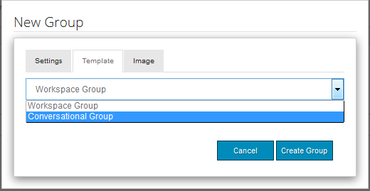 group-template