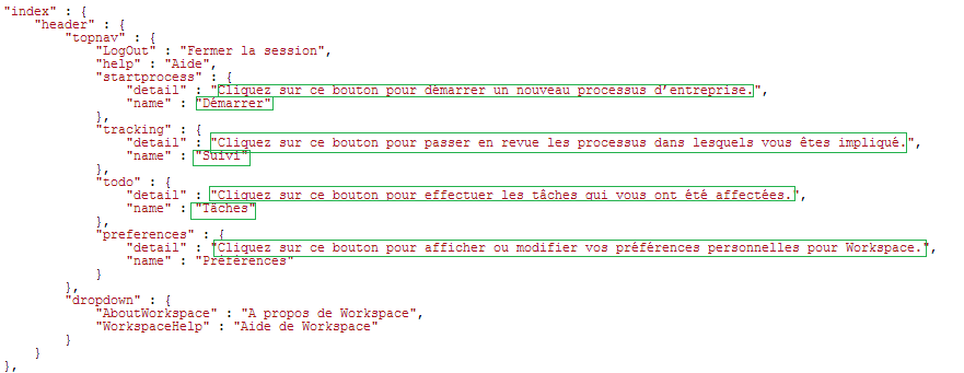 translation_json_in_fr