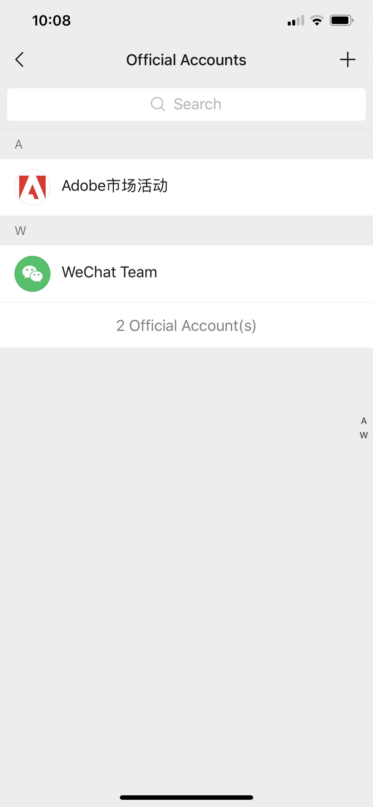 WeChat_OfficialAccounts