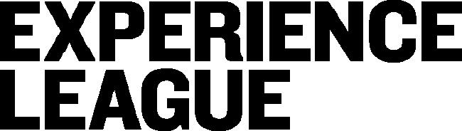 Experience League